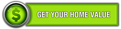 Click here to get your instant home value now!