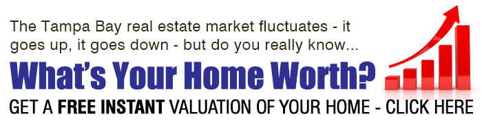 Click here for an INSTANT home valuation.